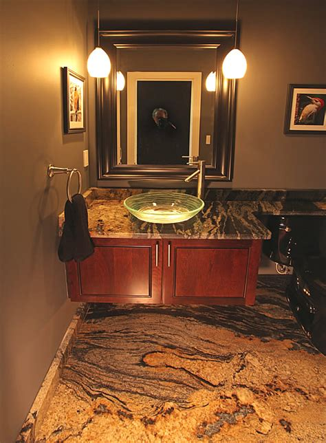 bathroom granite ideas bathroom remodeling fairfax burke manassas va pictures