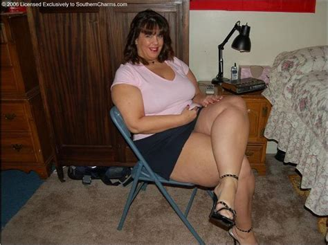 Best Images About Big Legs On Pinterest Sexy Big Hips And Posts