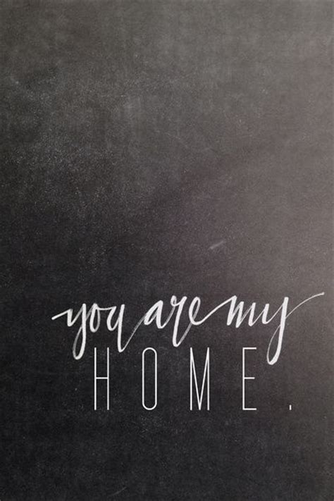 you are my home pictures photos and images for