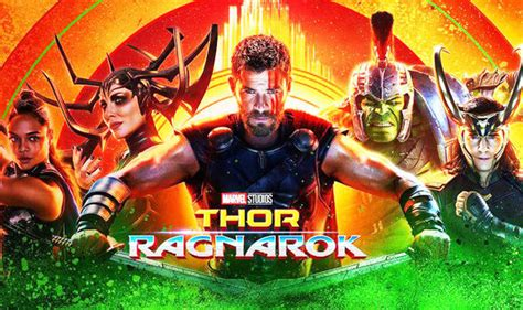 film thor ragnarok streaming thor ragnarok movie reviews marvel s most fun and
