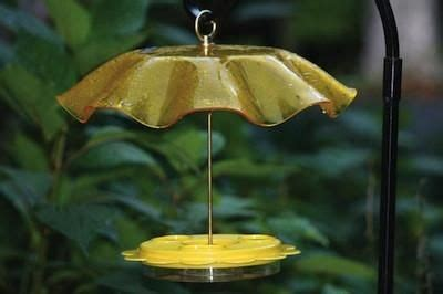 how to make a rain guard for bird feeder 25 best ideas about hanging bird feeders on hanging bird bath diy bird bath and