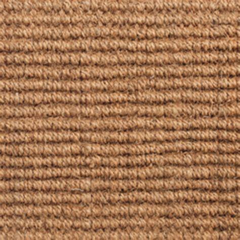 tappeti in fibra di cocco selezionata di tappeti tappeti d autore materiale fibra
