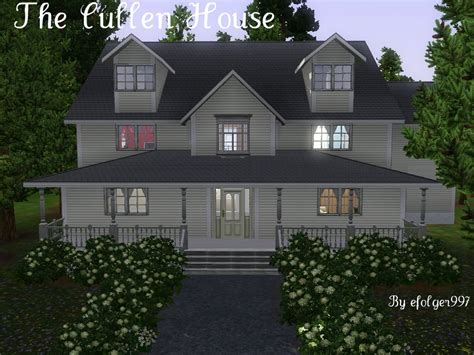 twilight house for sale twilight cullen house for sale real home alone house with