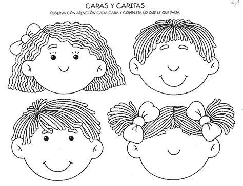 maestra de infantil fichas para imprimir menta m 225 s chocolate recursos y actividades para