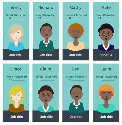 personas with punch true stories of 6 personas that made a difference for marketers companies and their bottom line books how we went about user persona research step by step guide