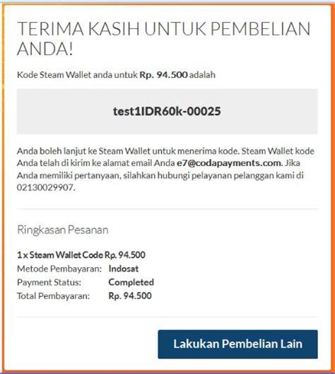 codashop com codashop pembelian voucher steam tercepat di indonesia
