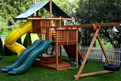 best backyard swing sets best backyard swing sets outdoor furniture design and ideas