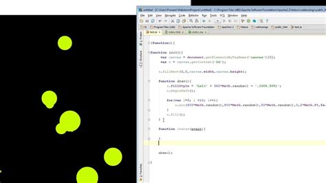 tutorial html5 y javascript javascript tutorial html5 canvas hit detection