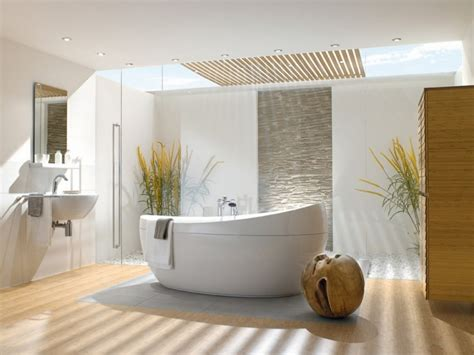 Bathroom Tile Flooring Ideas For Small Bathrooms apartments contemporary bathroom design with white curved