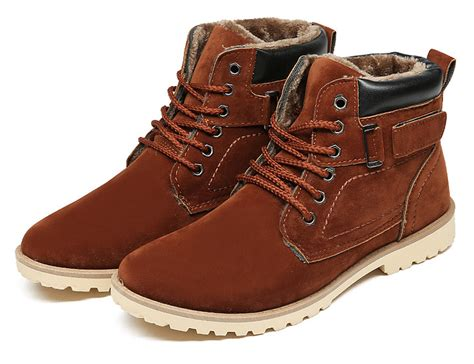 cheap winter boots cheap winter boots mens yu boots