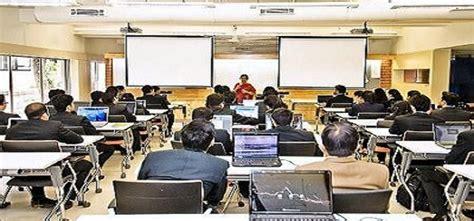 Welingkar Mumbai Mba Fees by Prin L N Welingkar Institute Of Management Development