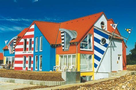 farbe f r aussenfassade welche farbe fr hausfassade fassade streichen tipps und
