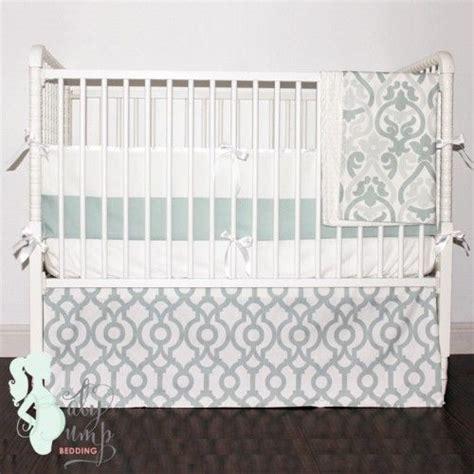 Trendy Baby Bedding Crib Sets 180 Best Custom Baby Bedding Images On Pinterest Custom Baby Bedding Baby Bumper And Baby
