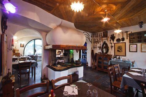 cucina carnica ristorante cucina carnica agriturismo di montagna in friuli