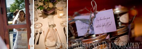 Superior St Mary Magdalen Church Brighton #9: 022_Flemings_Steak_House_Wine_Bar_Livonia_MI_wedding.jpg