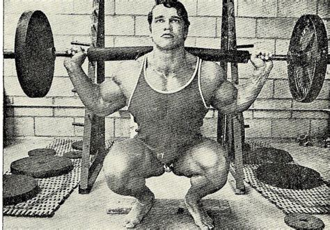 1980 mr olympia retrospect 28 years later 295 best arnold schwarzenegger mr olympia 1970 1975 1980