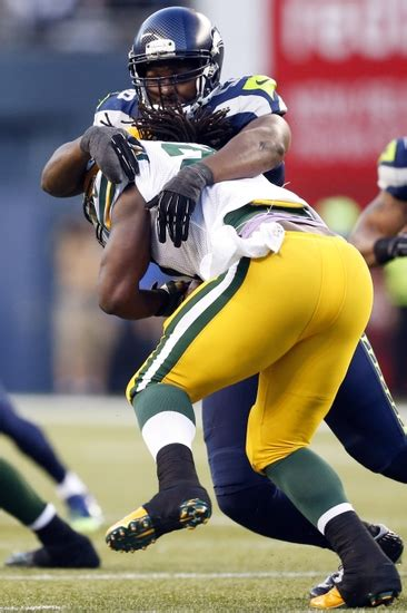 seattle seahawks beat green bay packers how the packers can pull a massive upset over seattle page 2