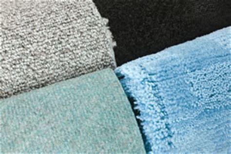 teppich arten teppichk 228 fer bek 228 mpfen mittel gegen larven k 228 fer