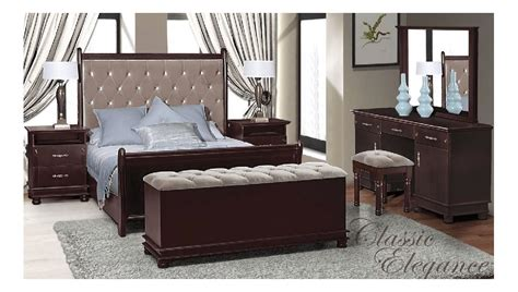 5 piece bedroom suite 6 piece charlotte bedroom suite