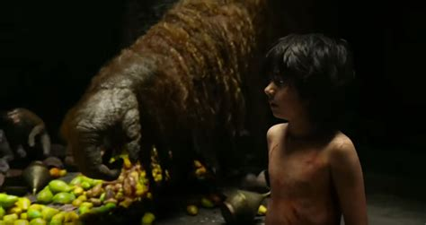 watch the jungle book 2016 full movie trailer watch new jungle book trailer drops during super bowl movie news sbs movies