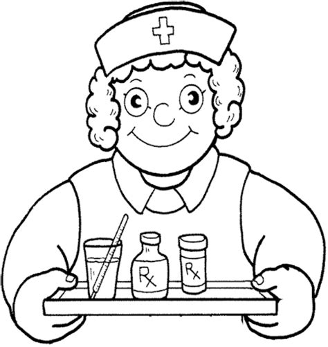 band aid coloring page clipart best clipart best