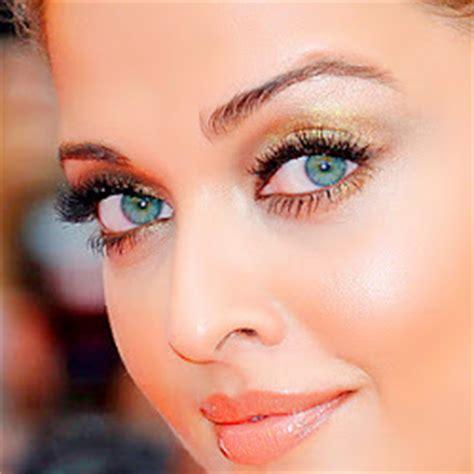 aishwarya rai eye color contacts post a pic of aish eyes aishwarya rai answers fanpop