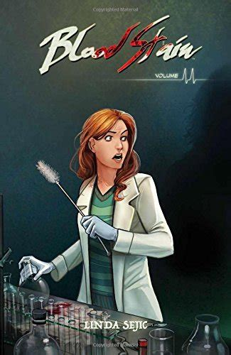 libro blood stain volume 2 blood stain volume 2 import it all