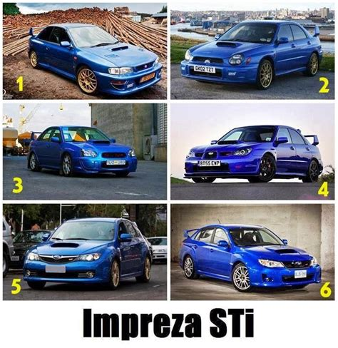 evo eye subaru evolution subaru impreza sti pinterest evolution