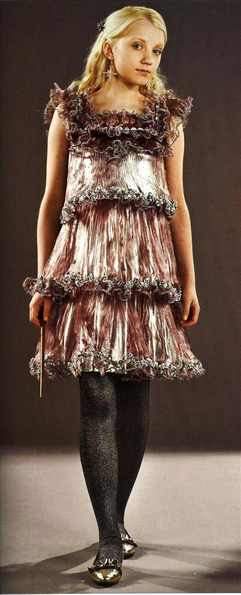 Dress Lunna yule dress www imgkid the image kid has it