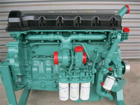 volvo d13 truck engines volvo free engine image for user