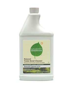 best natural cleaning products for bathroom best for bowls the best bathroom cleaning products real simple