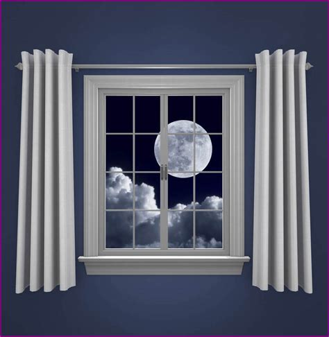 full moon and mood swings does the moon affect your health sleep or mood hanna