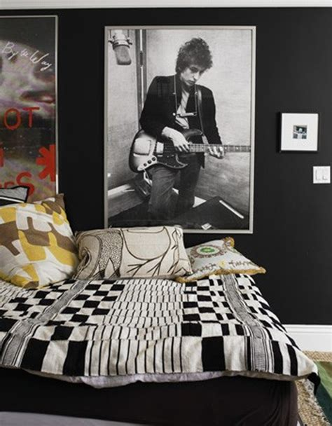 bedroom songs boys music bedroom design