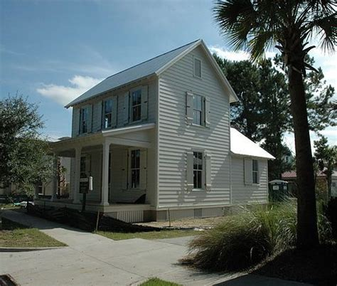 katrina cottages rolled out by lowes nationwide treehugger 1000 images about houses i like on pinterest dog trot
