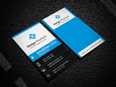 phantom theif calling card template phantom theif calling card template 28 images 25 best