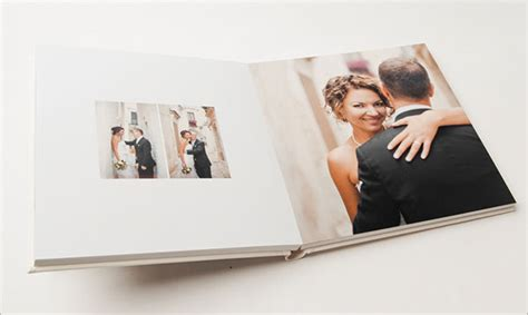 Wedding Album Design by 25 Beautiful Wedding Album Layout Designs For Inspiration