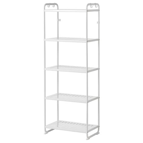 ikea bathroom shelving shelving units shelving systems ikea