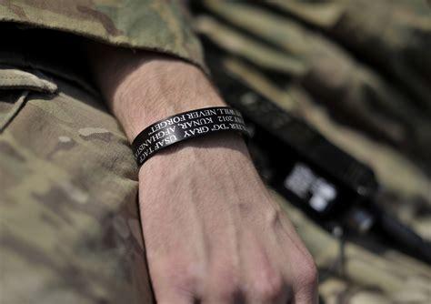 kia bracelets oef bracelets