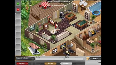 house design virtual families 2 house design virtual families 2 virtual families 2 our