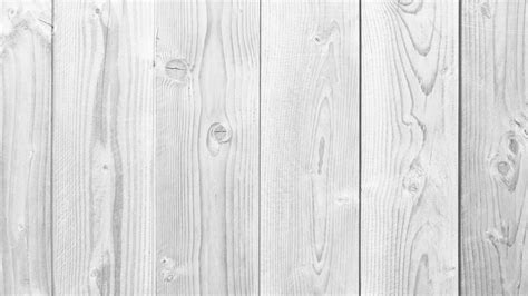 Rustic Barn Wood background ·? Download free beautiful