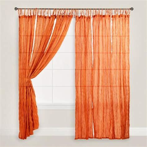 Orange Linen Curtains 98 Best Ideas About Living Room On Pinterest Armchairs Custom Shades And Sectional Sofas