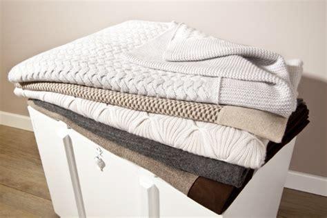 copriletti provenzali dalani copriletto provenzale stile e comfort per il letto