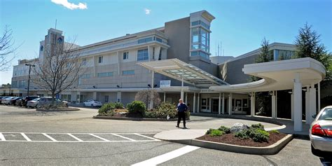 Bridgeport Hospital Detox by Bridgeport Hospital Yale New Health Autos Post