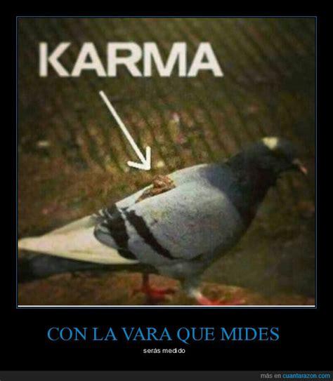 imagenes de karmen karma 161 cu 225 nta raz 243 n b 250 squeda de karma en cuantarazon com
