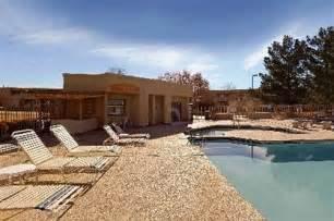 book lake powell resort page arizona hotels