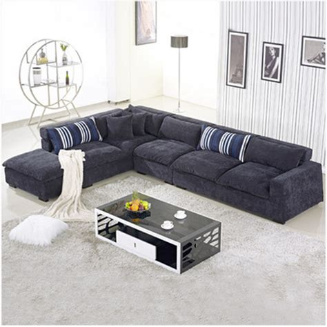 comfortable living room furniture sets comfortable living room sets 28 images comfortable