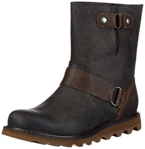 cheap waterproof boots sorel women s scotia waterproof leather boot cheap