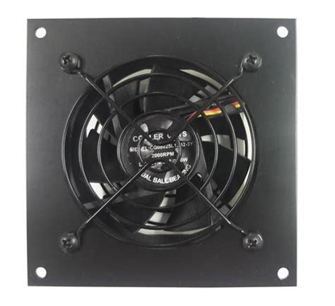 home theater fans av cabinet home theater fans digital thermostat