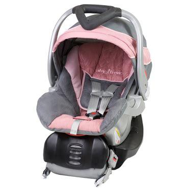 baby trend flex loc car seat kailey babytrend car seats flex loc