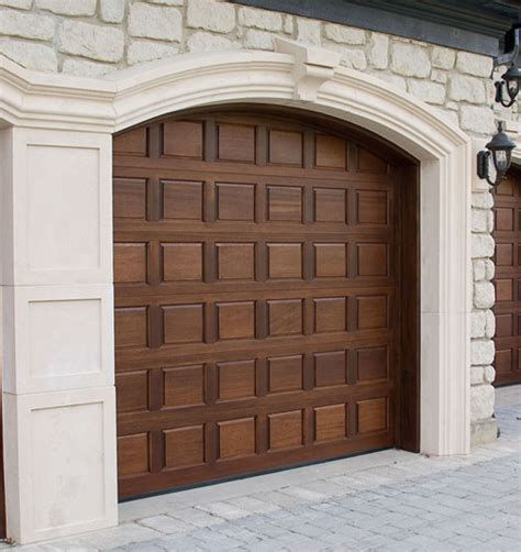 Interior Door Surrounds Interior Door Surrounds Interior Door Surrounds Pilotproject Org Interior Door Surrounds 3d